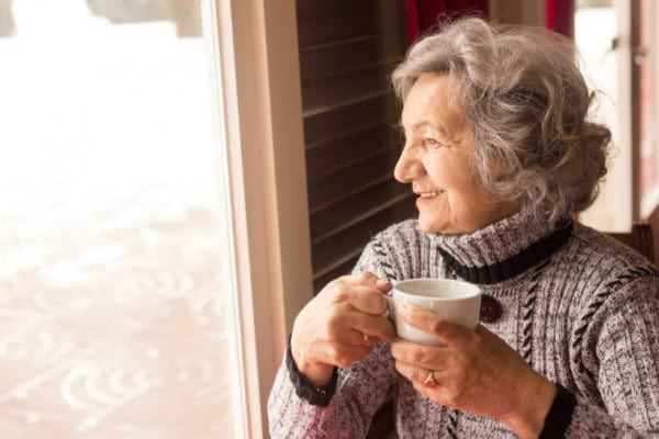 Daca ai cardiopatie ischemica, poti sa bei cafea si sa faci sport?