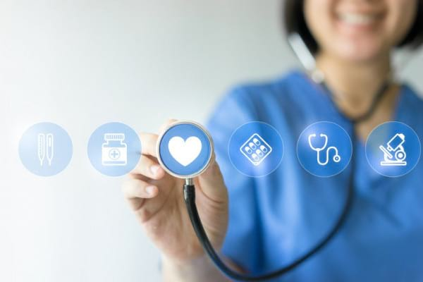 Cum poate fi prevenita cardiopatia ischemica: strategii care mentin inima sanatoasa