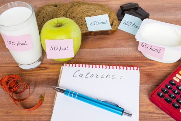 cat slabesti mancand 500 calorii pe zi pierdere în greutate crevetă uscată