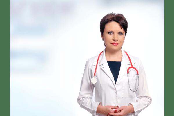 Expertul DOC în artroză