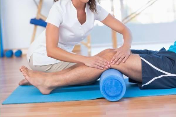 Îngrijire și lifestyle în artroză
