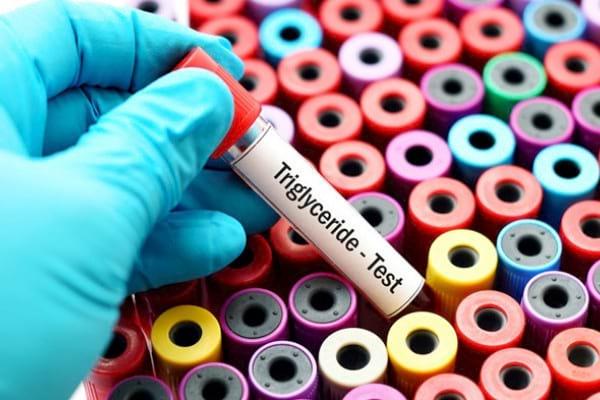Trigliceridele mărite: care sunt cele mai frecvente cauze?