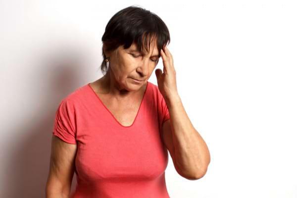 Cauzele accidentului vascular