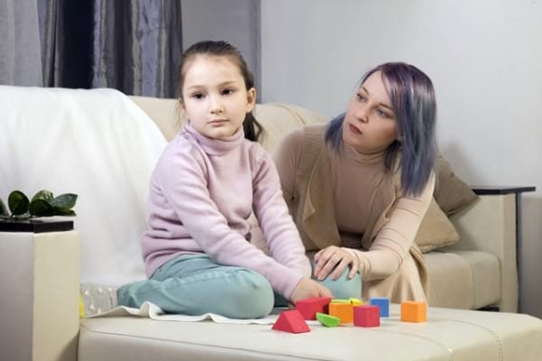 Autism (tulburare de spectru autist) | swiso-rent-a-car-cluj.ro