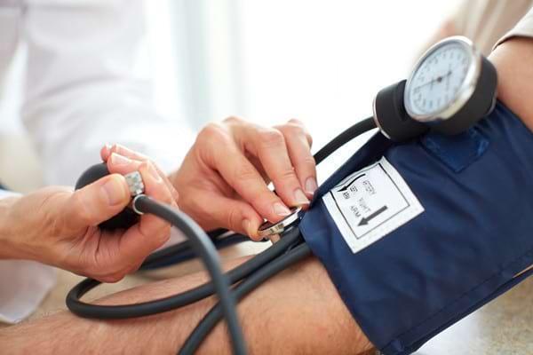 Ce este Hipertensiunea si care sunt factorii de risc