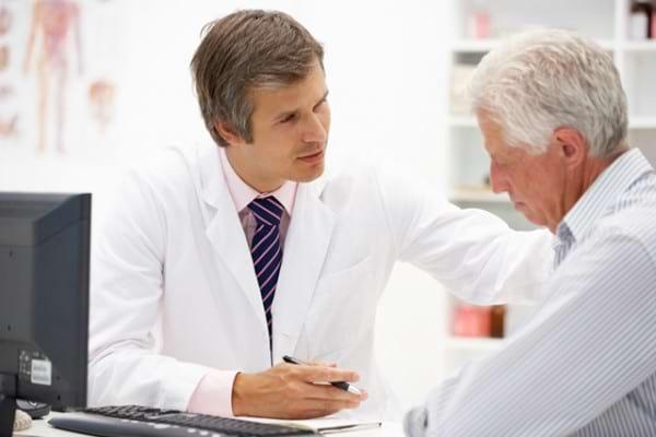 Rău și beneficii ale grăsimii pentru inflamația pancreasului