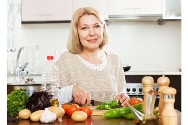 Alimente in functie de anotimp, pentru cei cu poliartrita reumatoida