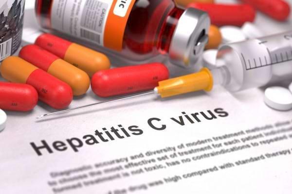 5 lucruri pe care trebui sa le stii despre Hepatita C
