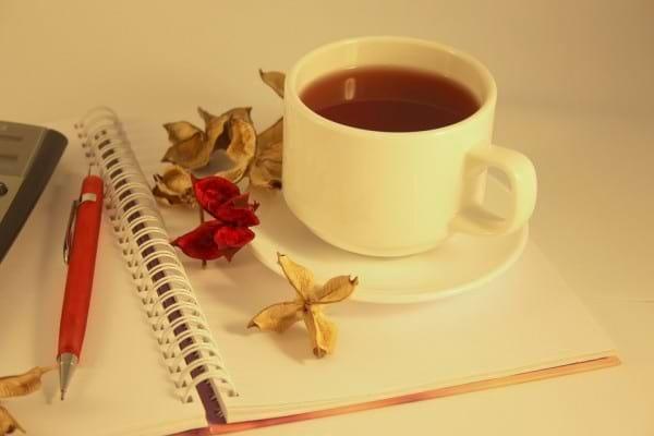 ceaiul pe bază de ceai de burtă burtă