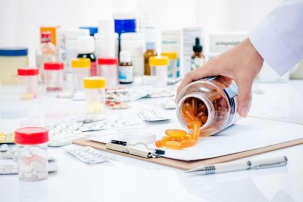 Uleiul din ficat de cod si uleiul de peste: surse bune de Omega 3