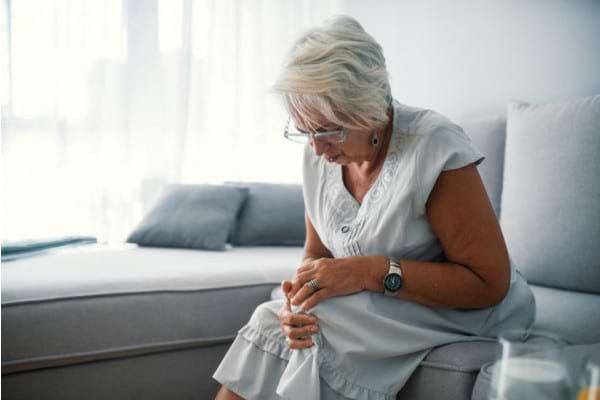 Articulații sănătoase: cele mai bune suplimente și remedii