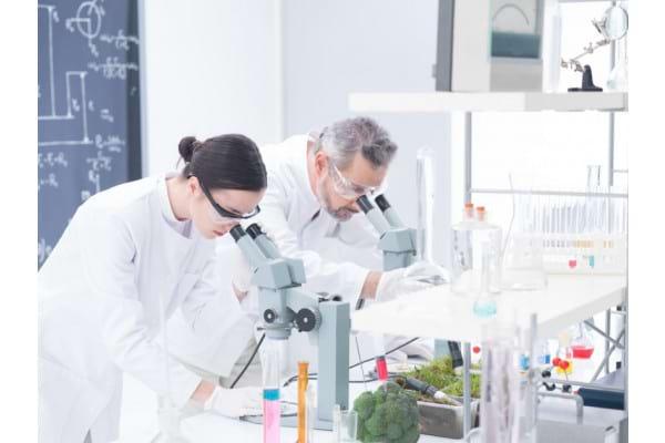 O noua descoperire ar putea salva mai multi pacienti cu AVC