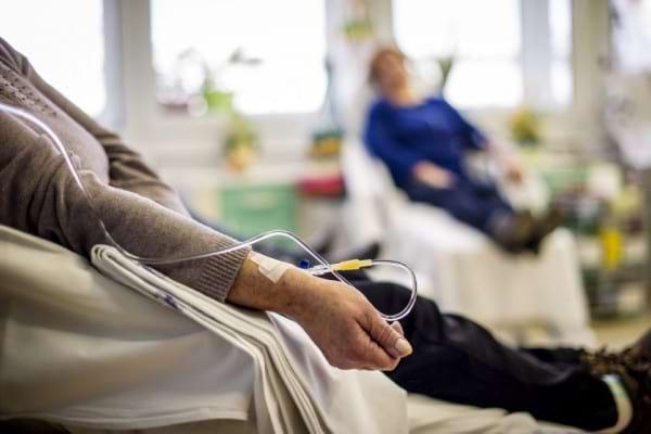 Chimioterapia, folosita in tratarea lupusului - este sau nu eficienta?