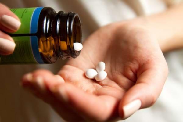 Clase de medicamente folosite in tratamentul alergiilor