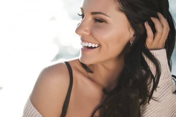 Coenzima Q10: ingredientul minune pentru frumusete