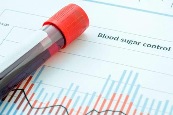 Complicatiile diabetului zaharat, generate de grasimi
