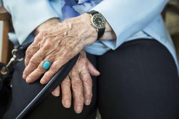 Consecintele poliartritei reumatoide asupra organismului