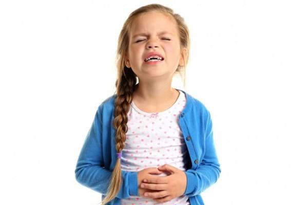 Constipația la copii: cauze și soluții eficiente