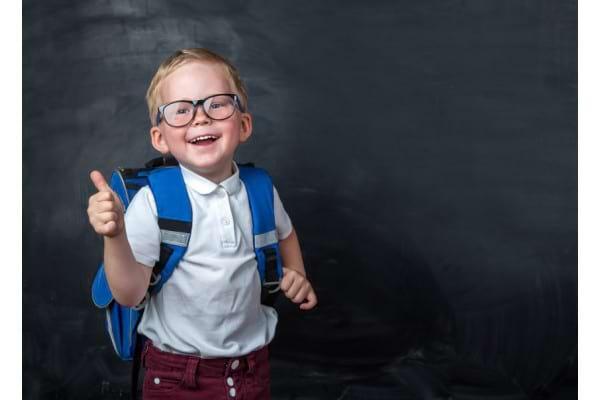 Vrei un copil inteligent? Da-i suplimente cu Omega 3 din ulei de peste