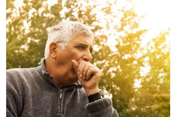 Cum sa iti imbunatatesti calitatea vietii daca ai cancer pulmonar