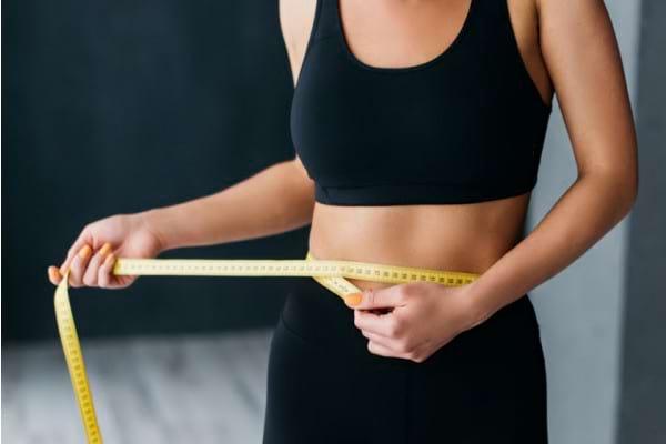 Strategii care te ajuta sa iti mentii greutatea dupa ce combati obezitatea