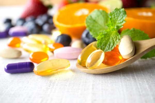 Cum poti impiedica evolutia bolii de ficat gras, astfel incat sa reduci riscul de ciroza