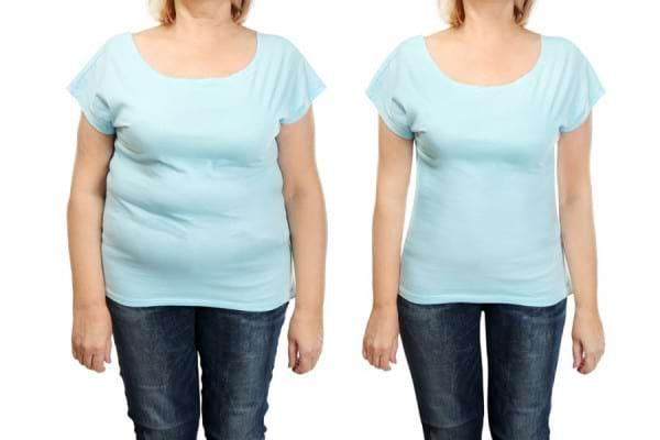 Cum sa iti mentii motivatia daca vrei sa slabesti multe kilograme