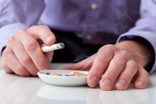 Trucuri noi pentru abandonarea fumatului
