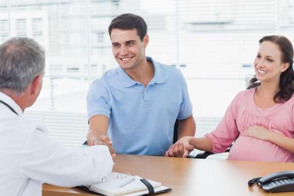 Ce masuri ajuta la stimularea fertilitatii la barbati