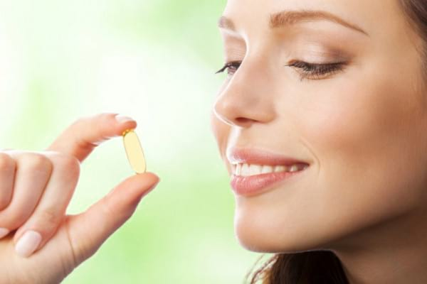 OMEGA 3 îngrașă sau slăbește. A slăbit cineva cu Omega 3 păreri forum de nutriție.