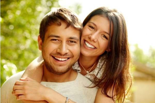 Obiceiuri sănătoase ale cuplurilor fericite