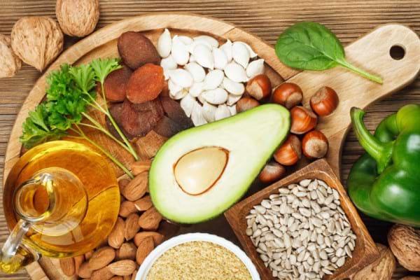 Vitamina Soare şi Rolul Său în Slăbit