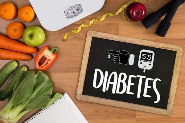 Diabetul de tip 2: Ce este? Simptome & Cauze | Doc.ro