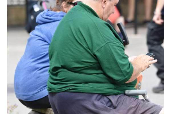 Diabetul si alti factori de risc pentru AVC