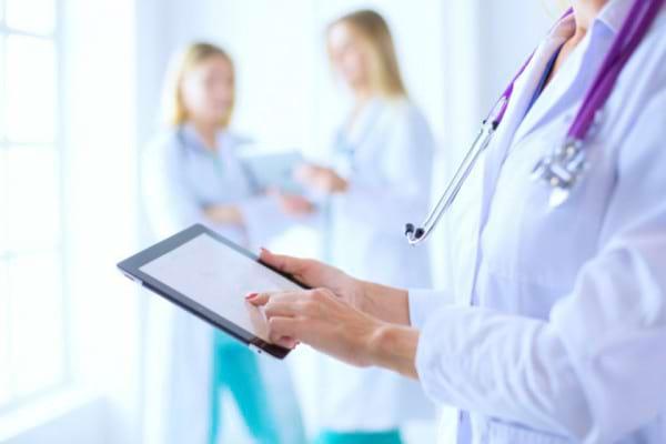 Cancer mamar: un senzor nou detecteaza proteina HER-2 in 15 minute