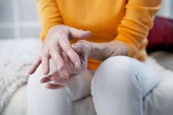 De ce este important diagnosticul precoce in poliartrita reumatoida