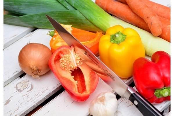 Dietă: Cum slăbeşti 4 kg cu dieta de post! | Dietă şi slăbire | autordefrumos.ro