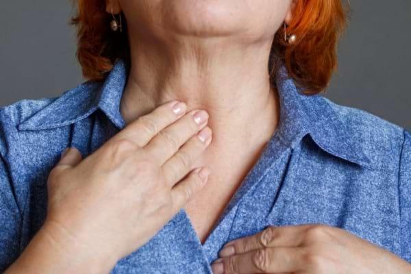 Dietele pentru slabit la pacientii cu afectiuni tiroidiene