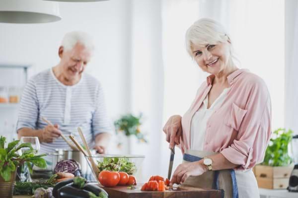 Dieta pentru pacientii cu insuficienta venoasa