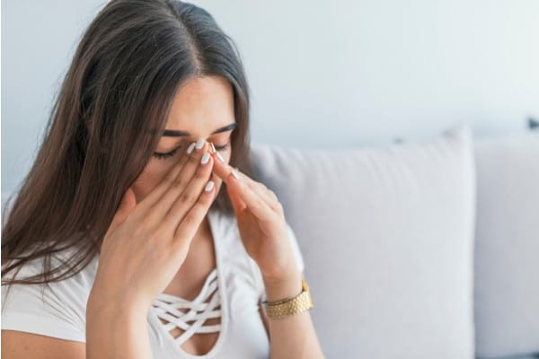 Regim alimentar pentru menopauza