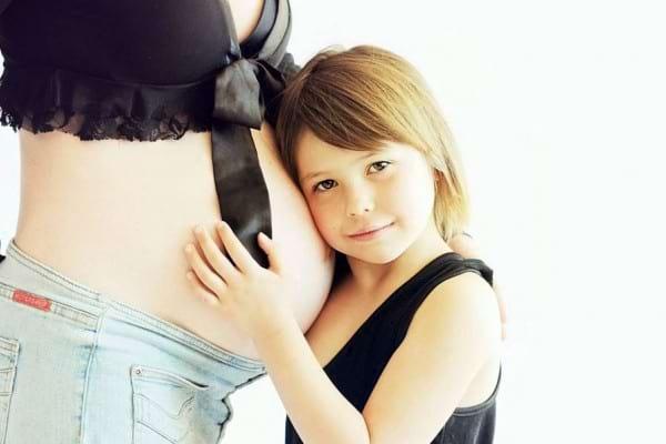 Alimentaţia corectă în timpul sarcinii — IMSP SCM
