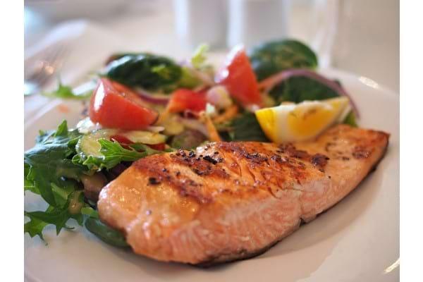 Dieta Zone te ajuta sa slabesti fara sa te infometezi