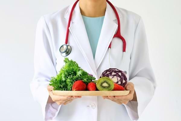 paine dietetica slabire dieta rina retete vitamine