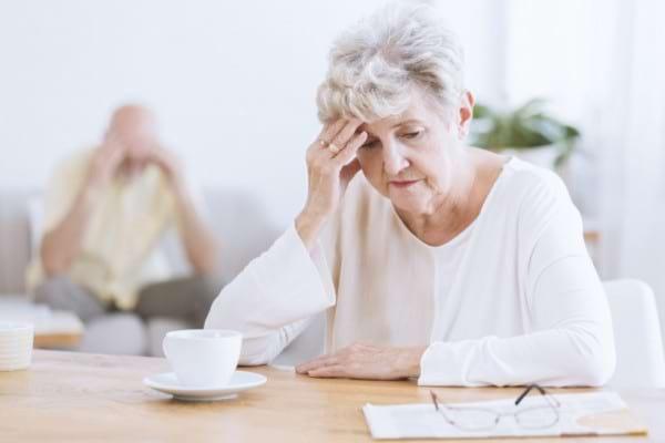 Dislipidemia la femeile de peste 50 de ani: ce trebuie sa stii