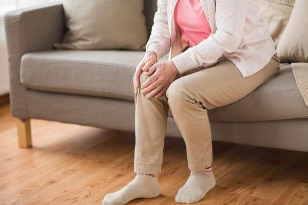 #sfatulDOC - Cum gestionam durerea in artroza