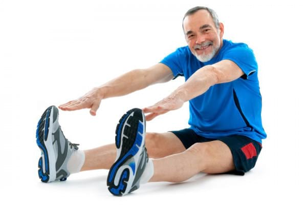 Durerea de genunchi tine de reumatologie