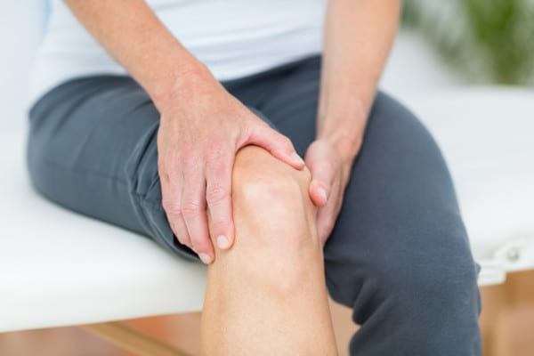Cand apare durerea in gonartoza si care sunt simptomele in fiecare stadiu al bolii