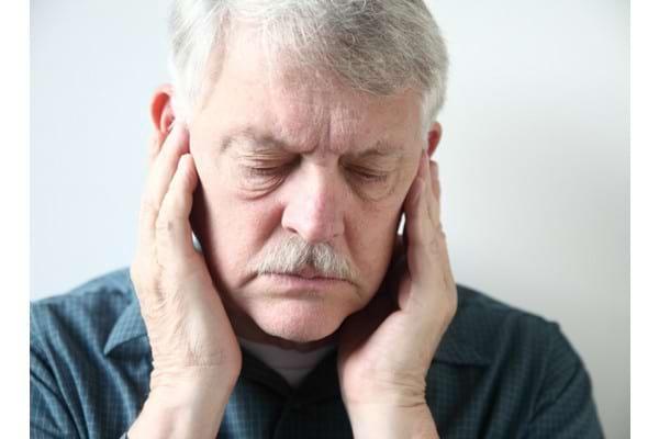 articulatia temporo mandibulara durere