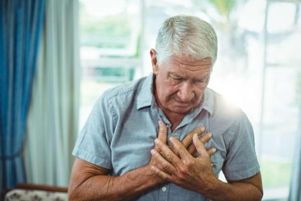 Durerile de stomac: cauze si afectiuni posibile