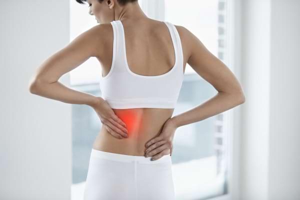 Durerile musculare in hepatita C